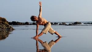 revolved_triangle_blissology_yoga