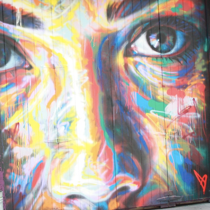 Jessica-Nicole-Griffiths-Jessicas-Wanderlust-London-Street-Art-Shoreditch-54