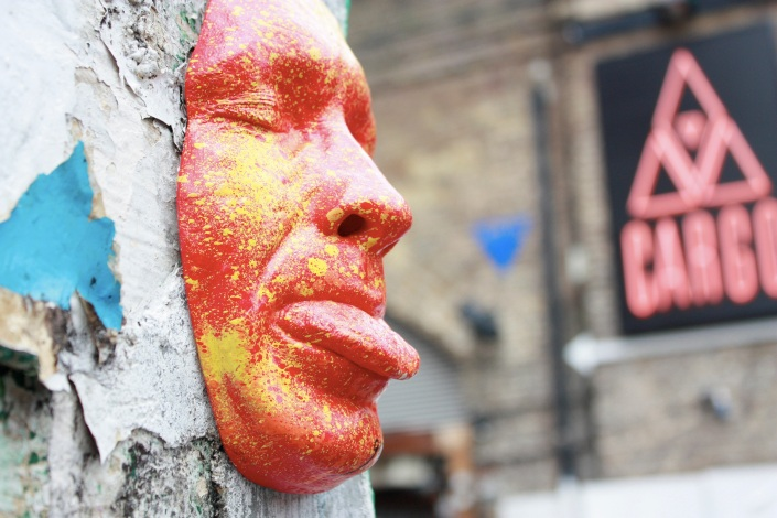 Jessica-Nicole-Griffiths-Jessicas-Wanderlust-London-Street-Art-Shoreditch-face-5
