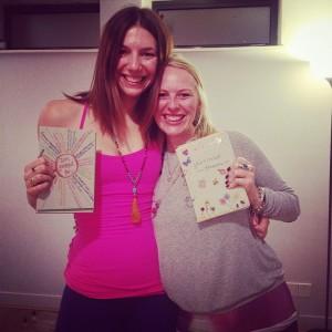 Adrianna-Emily-Gratitude-Yoga-Health-Jessicas-Wanderlust-Jessica-s-Nicole-Griffiths- 2