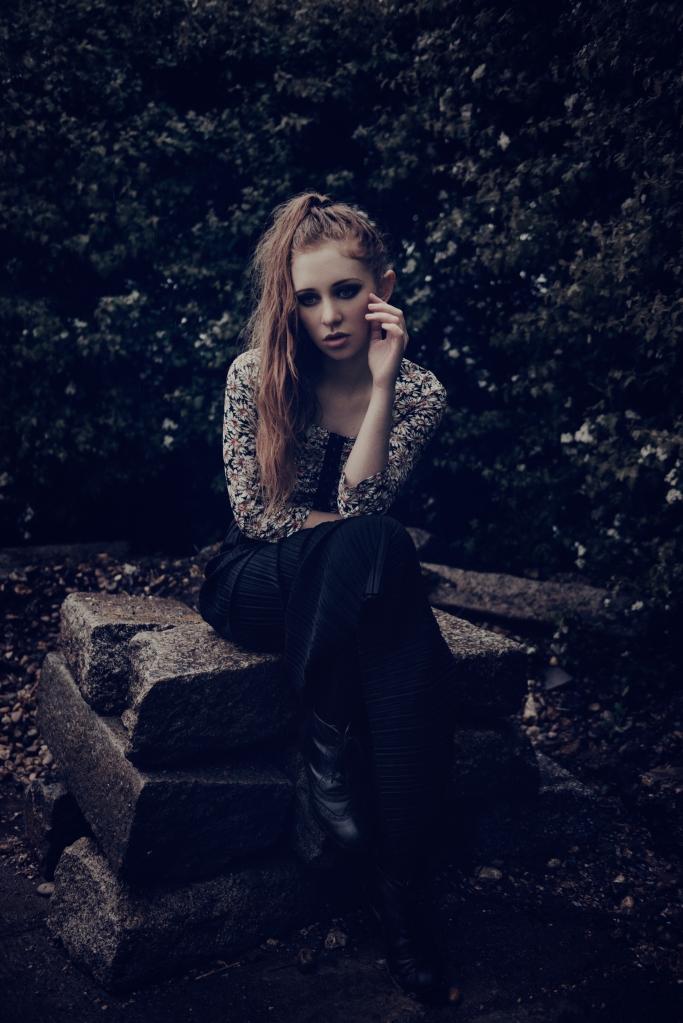 Maja_Johansson-07