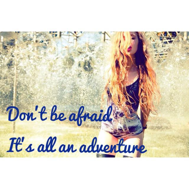 don-t-be-afraid-fear-jessica-nicole-griffiths-wanderlust-jessicas-let-go